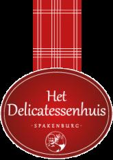 delicatessenhuis-logo[1]