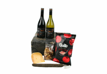 Wijnpakket
