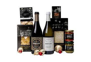 christmas-deluxe-kerstpakket-delicatessenhuis