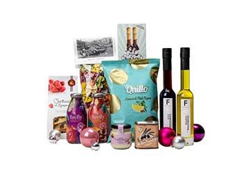 cotton-candy-kerstpakket-delicatessenhuis