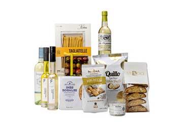 white-christmas-kerstpakket-delicatessenhuis